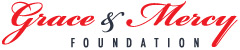 Grace & Mercy Foundation