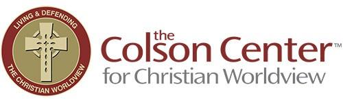 Colson Center