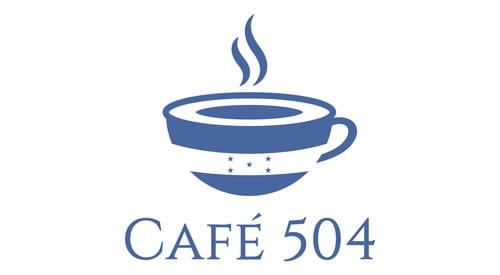 Cafe 504
